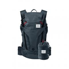 Matador<br>BEAST 28 TECHNICAL PACK
