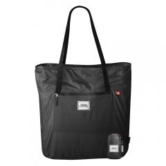Matador<br>TRANSIT TOTE SHOULDER BAG
